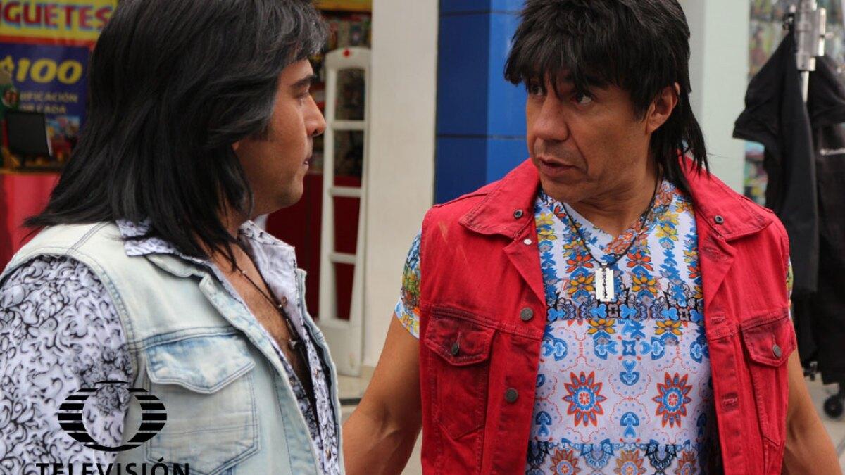 Fotos Albertano El Vitor Y Don Nacho Son Los Reyes Magos Dejad de insistir y pedid regalitos, como vamos a jugar a un juego: don nacho son los reyes magos