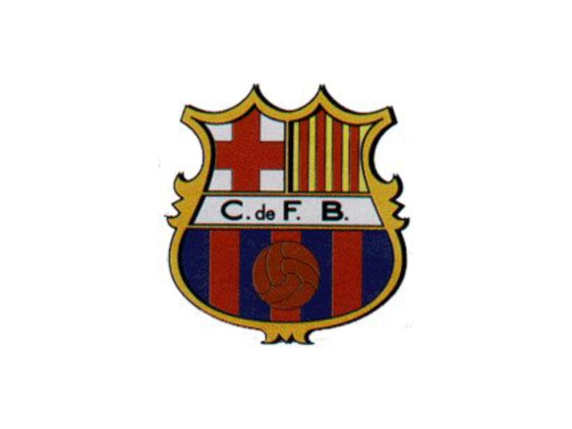 Barcelona 1957 mx.png