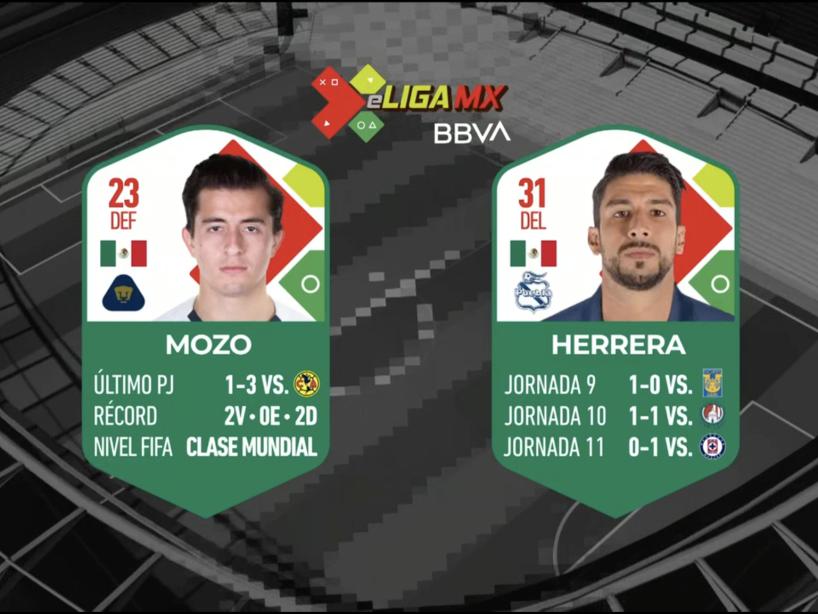 eLiga MX, Pumas vs Puebla, 5.png