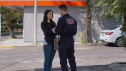 ¿Surgirá el amor entre Elena y Pedro? Revive toda su historia en 'Te doy la vida'