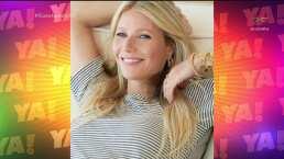 Lasrápidasde Cuéntamelo ya!(Lunes 13 de enero): Gwyneth Paltrow lanza al mercado peculiar vela