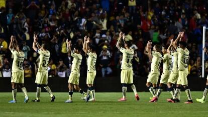 Liga MX tuvo su jornada más goleadora en el Clausura 2020 en la pasada Fecha 5.