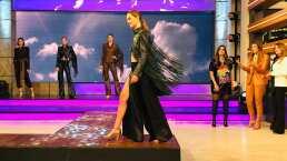 Moda de hoy: Rescatemos la artesanía mexicana con el toque de reconocidos diseñadores