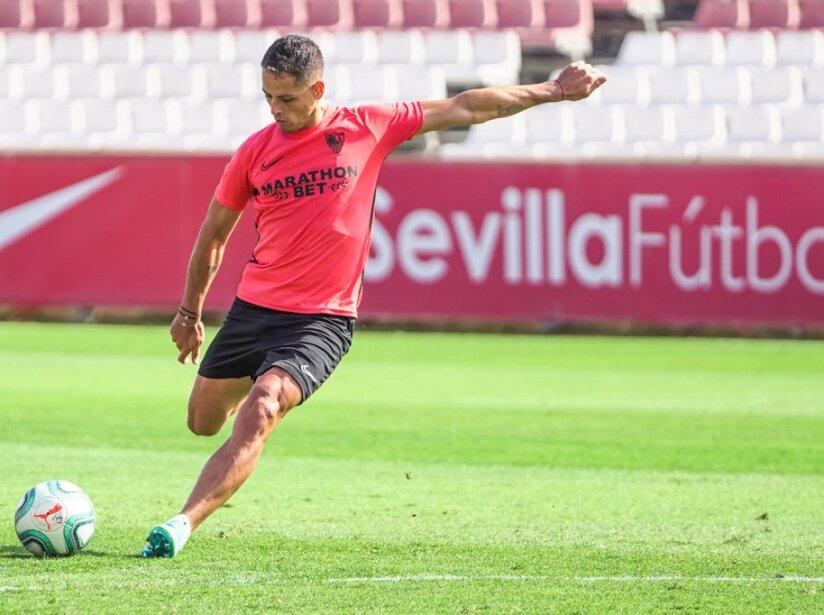 Javier Hernández.jpg
