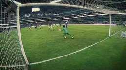 Vive la pasión de la Liga MX por TUDN