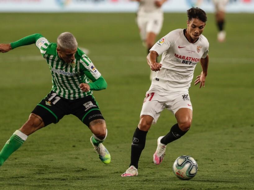 Sevilla vs Betis, 7.jpeg
