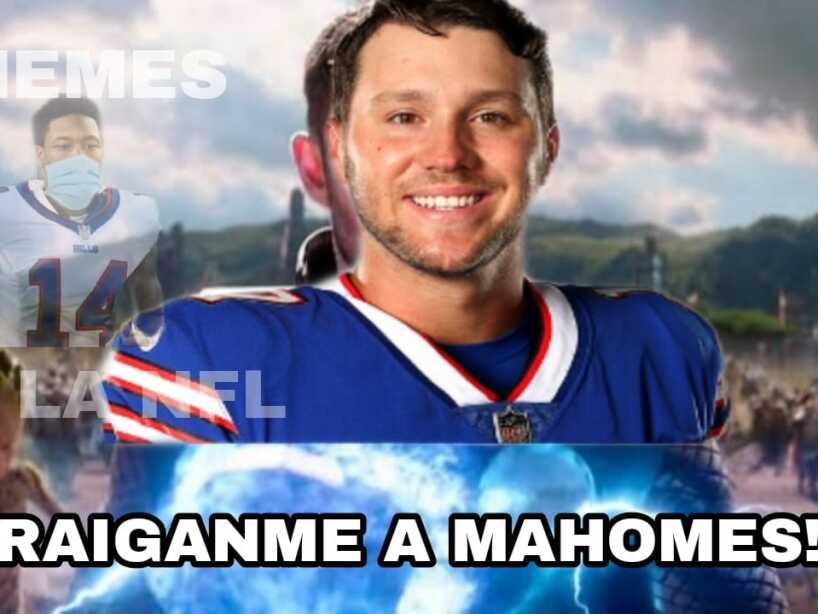 Memes semana cuatro NFL1.jpg