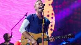 Coldplay podría lanzar nuevo disco: la banda no ha parado de dar pistas