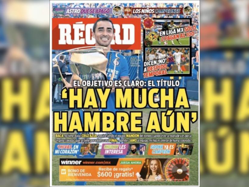Prensa Deportiva 60420,3.png