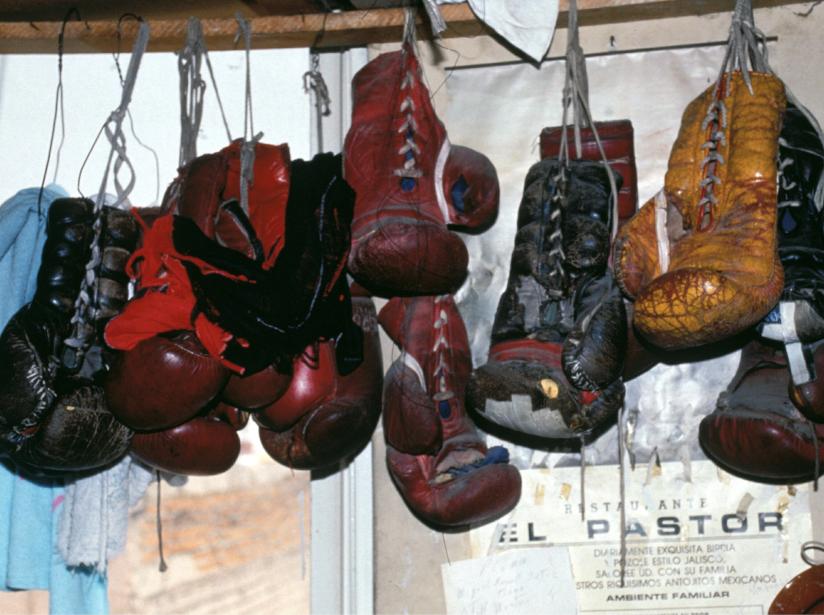 guantes box .png