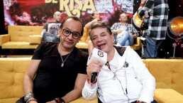 Exclusiva: 'Los Mascabrothers' regresan a Televisa con un programa en la barra de comedia