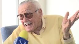 ¿Cuál de los personajes icónicos del mundo del cómic era el favorito de Stan Lee?