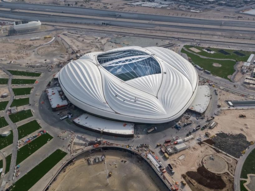 Qatar 2022, 12.png