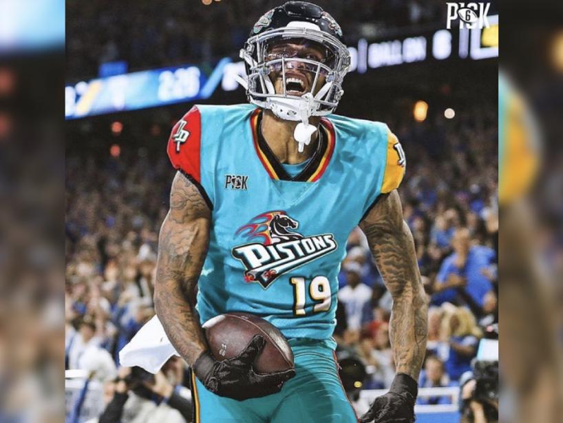 NFL x NBA, 9.png