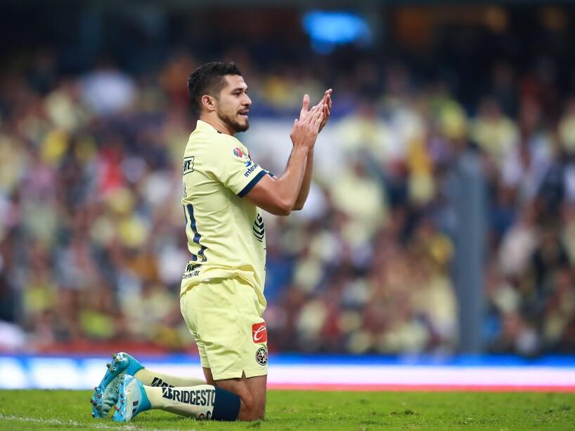 América y Monterrey cuentan con jugadores clave que serán determinantes en la Final de la Liga MX.