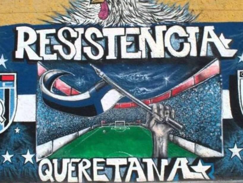 3 Querétaro.jpg