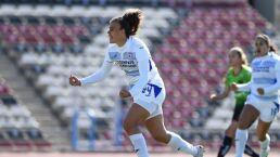 Resumen   Cruz Azul supera 1-2 a FC Juárez con un polémico penal