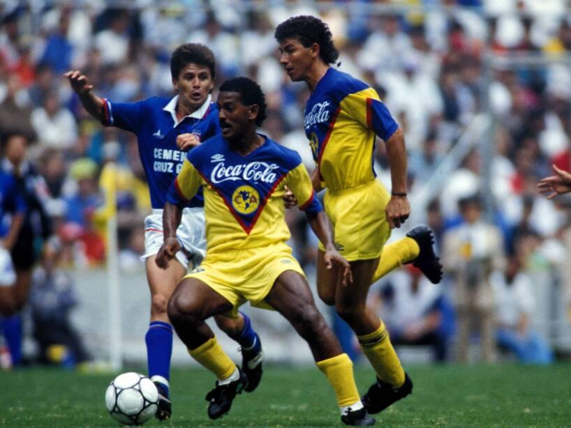 8 Antonio Carlos Santos.jpg