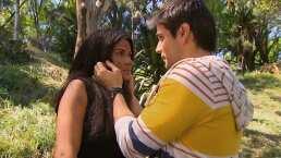 C4: Pablo está enamorado de Esmeralda