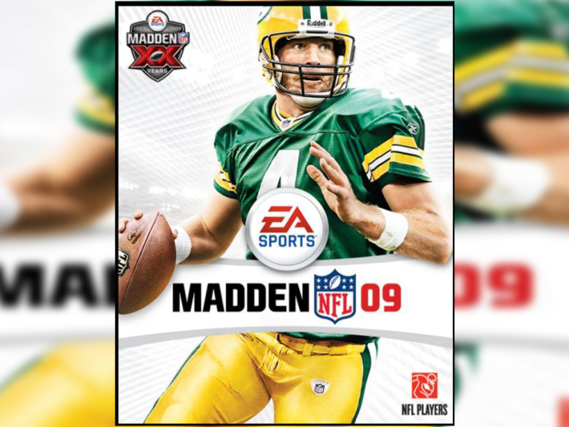 12 aaron rodgers madden.png