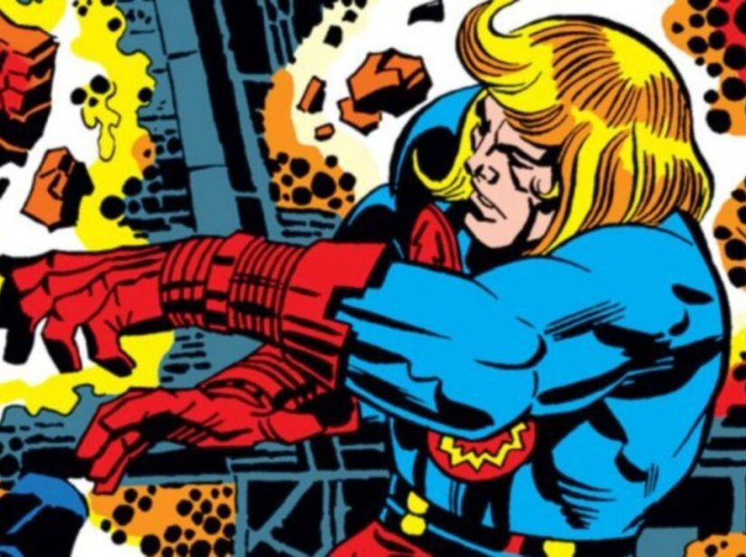 marvel-the-eternals-jack-kirby-1160179-1280x0.jpeg