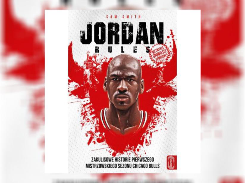 9 literatura basketball.png