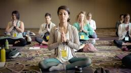 Consejos prácticos para empezar a meditar durante la cuarentena