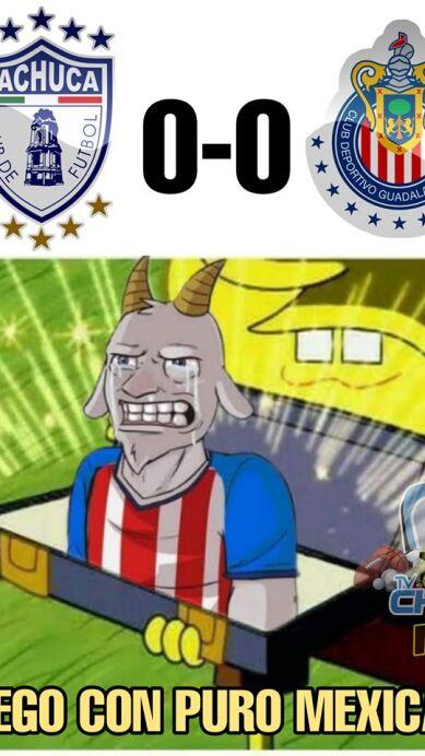 Memes 3.jpg