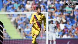 Presidente del Barça cita a Piqué por polémicas declaraciones