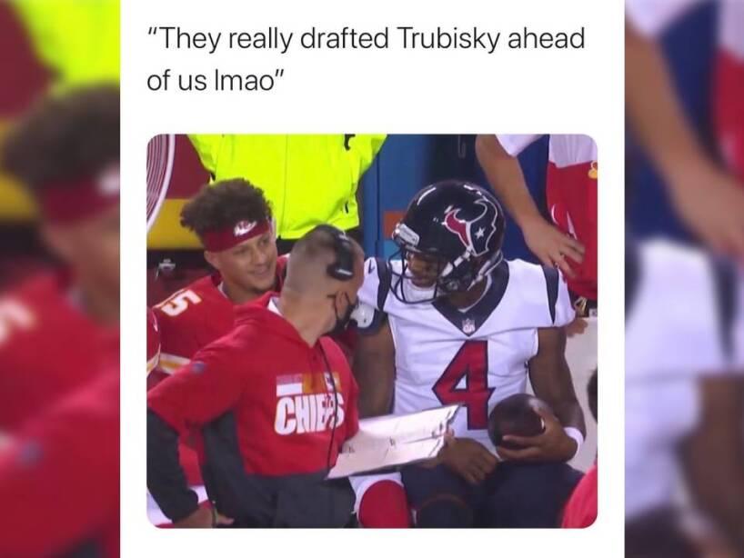 Mejores Memes NFL (9).jpg