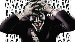 La historia detrás de la controversia del Joker