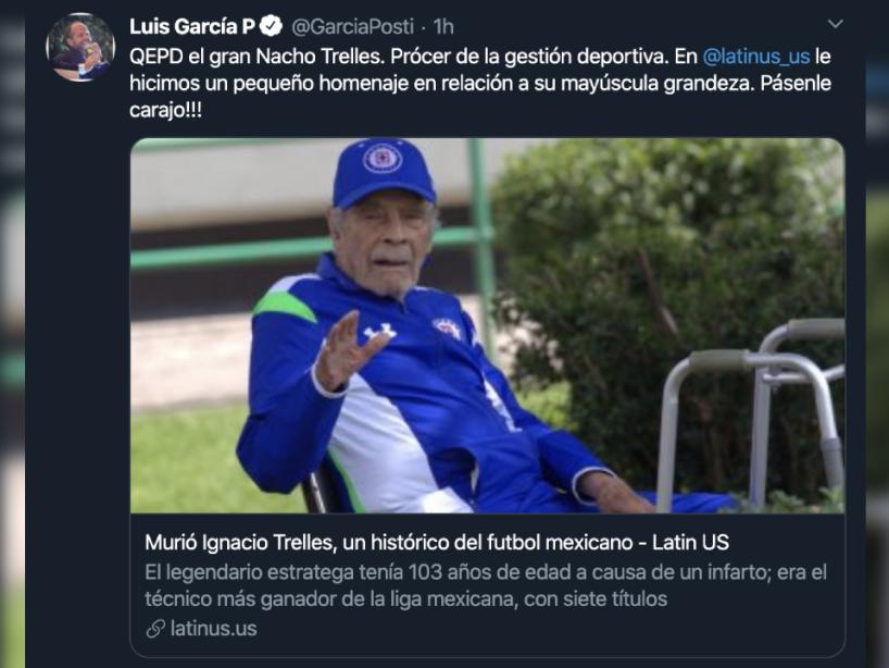 Condolencias Ignacio Trelles, 7.png