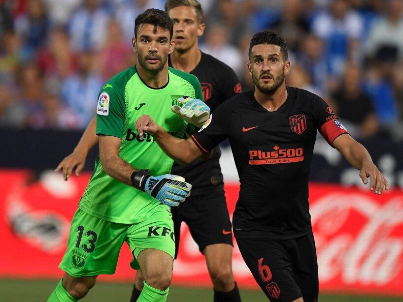 Leganes vs Atl Madrid 14.jpg