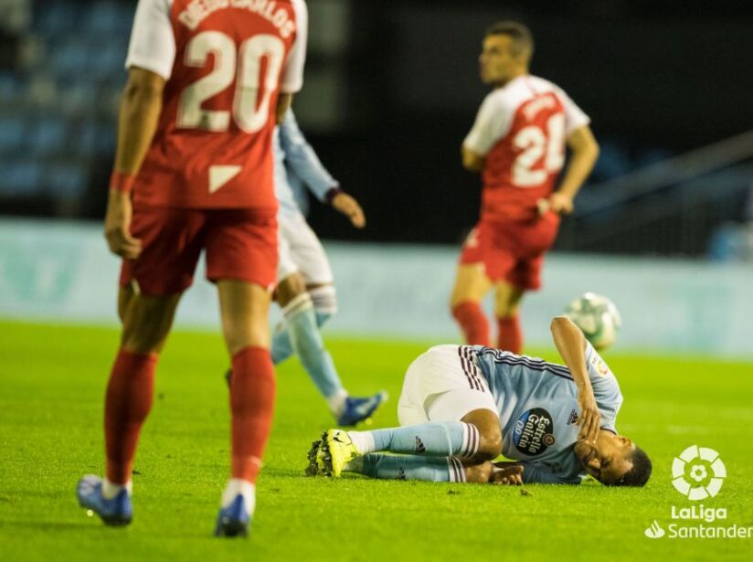 8 Celta de Vigo 2-1 Sevilla.jpeg