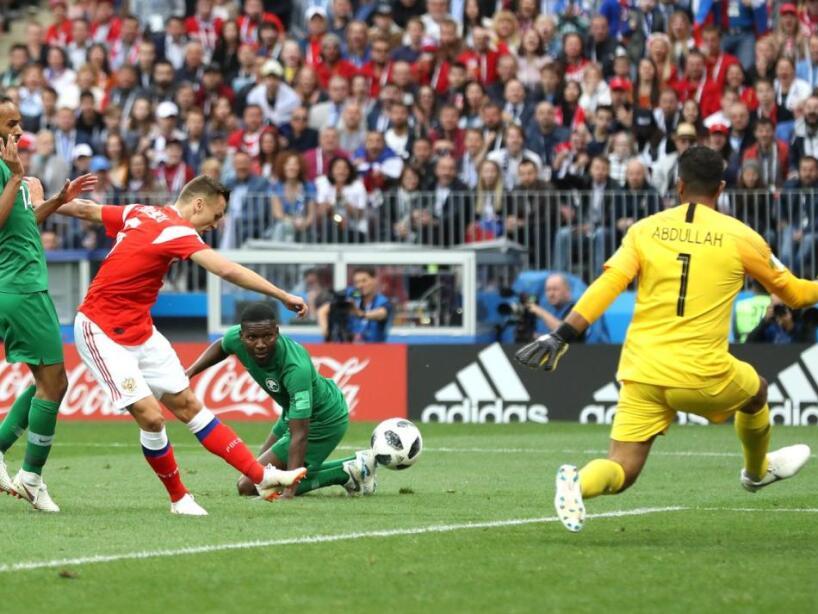 12 rusia vs arabia saudita mundial rusia 2018.jfif
