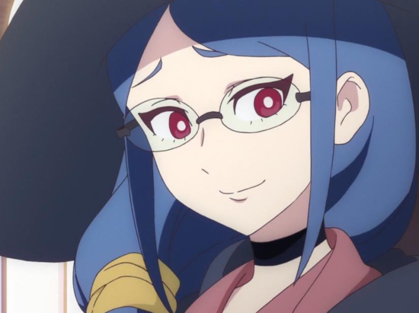 Professor_Ursula_smile.png