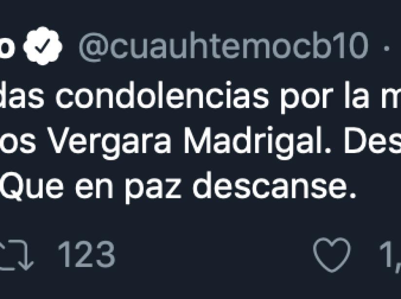 Cuauhtémoc Blanco.png
