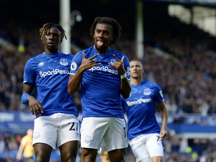 Primer gol del Everton.jpg