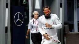 F1 implantará medidas de seguridad contra el coronavirus