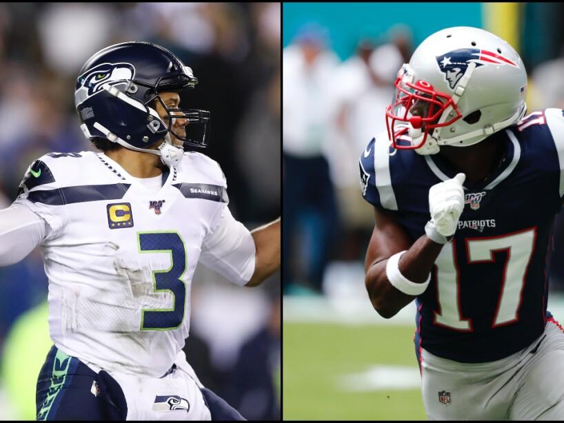 Russell Wilson - Antonio Brown, 2.jpg