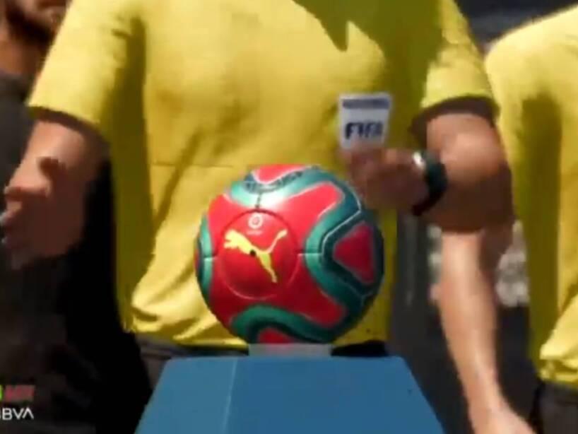 Querétaro vs Santos eLiga MX (3).jpg