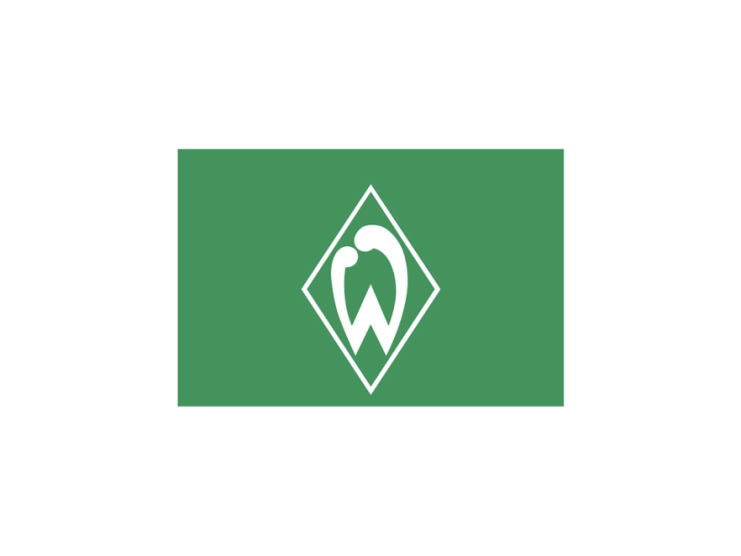 (MX) Werder Bremen.png