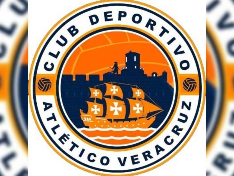 CD Atlético Veracruz.jpg