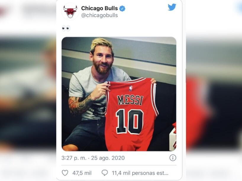 Clubes alrededor del mundo le guiñan el ojo a Messi8.jpg