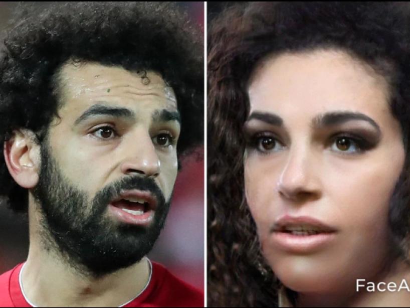 14 Mohamed Salah.png
