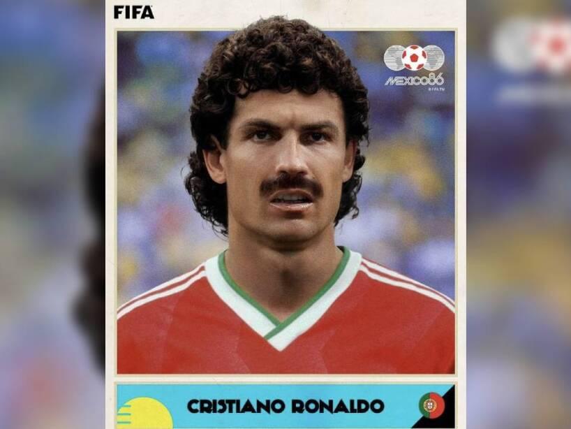 Figuras del futbol mundial en estilo retro, 1.jpg