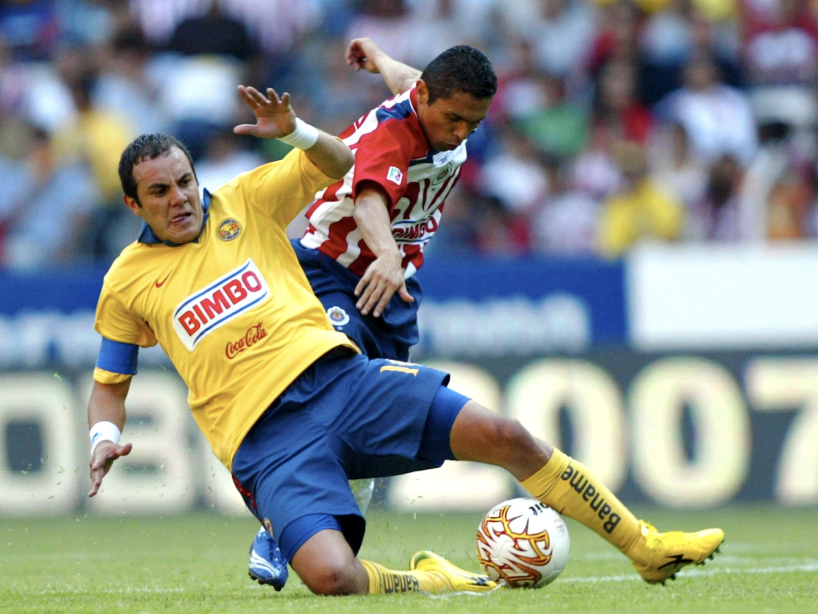 America vs Chivas13.png