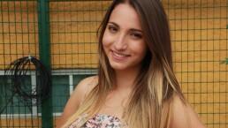 ENTREVISTA: ¡Marychuy Arámburo se enamora de quien no le conviene!