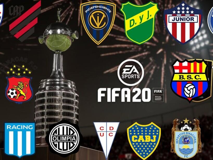 10 Copa Libertadores.jpg