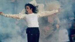 Las rápidas de Cuéntamelo ya! (25 de noviembre): ¿Habrá película de Michael Jackson?